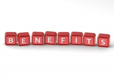 Real Estate Investment Tax Benefits