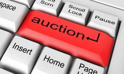 Foreclosure Auction – Is it Worth it?