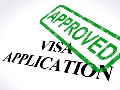 EB5 Visa Program