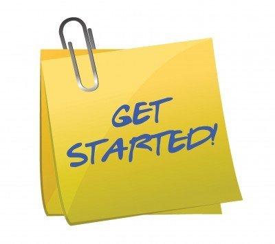 Starting your Real Estate Investment Portfolio