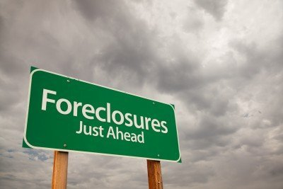 Tampa Foreclosures