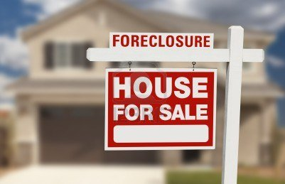 Foreclosure Listings – First Call List