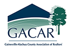 Gainesville-Alachua County Association of Realtors®