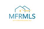 MFRMLS