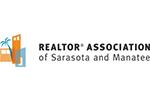 Realtor Association of Sarasota Manatee