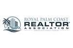 Royal Palm Coast Realtor Association